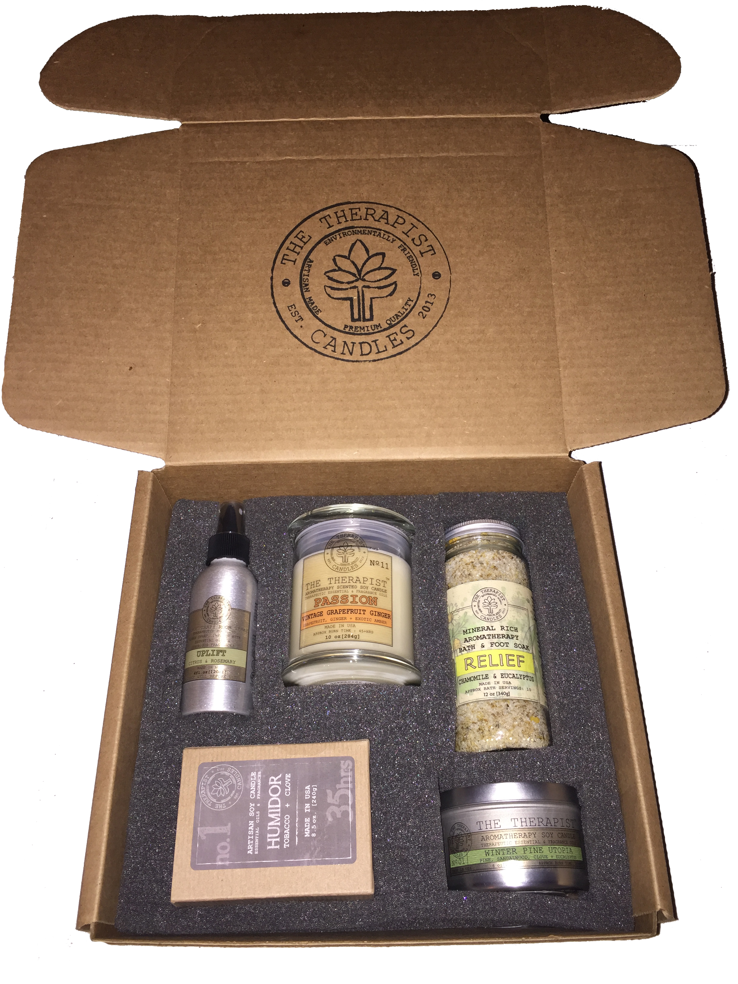 the-therapist-candles-sampler-box-1.jpg